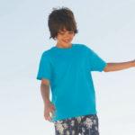 1_F140 Kinder T-Shirt