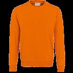 027 Orange
