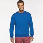1_HK475 Sweatshirt