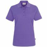 119 Lavendel