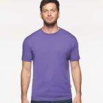 1_HK281 T-Shirt