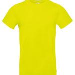 Pixel Lime