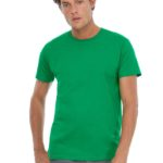 T-Shirt BCTU03T 1