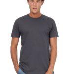T-Shirt BCTU03T 2