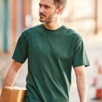 Z10 T-Shirt Workwear