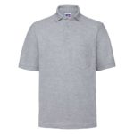 Light Oxford (Heather)