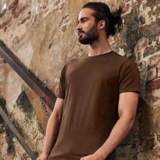 Herren Premium T-Shirt von Promodoro Workwear