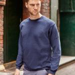 Z013 Sweatshirt