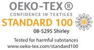 F324 Öko-Tex Standard 100 vom Herren Pullover und Sweatshirt von Fruit of the Loom zum Bedrucken, Besticken und Beflocken