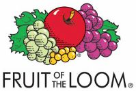 Textilmarke Fruit of the Loom