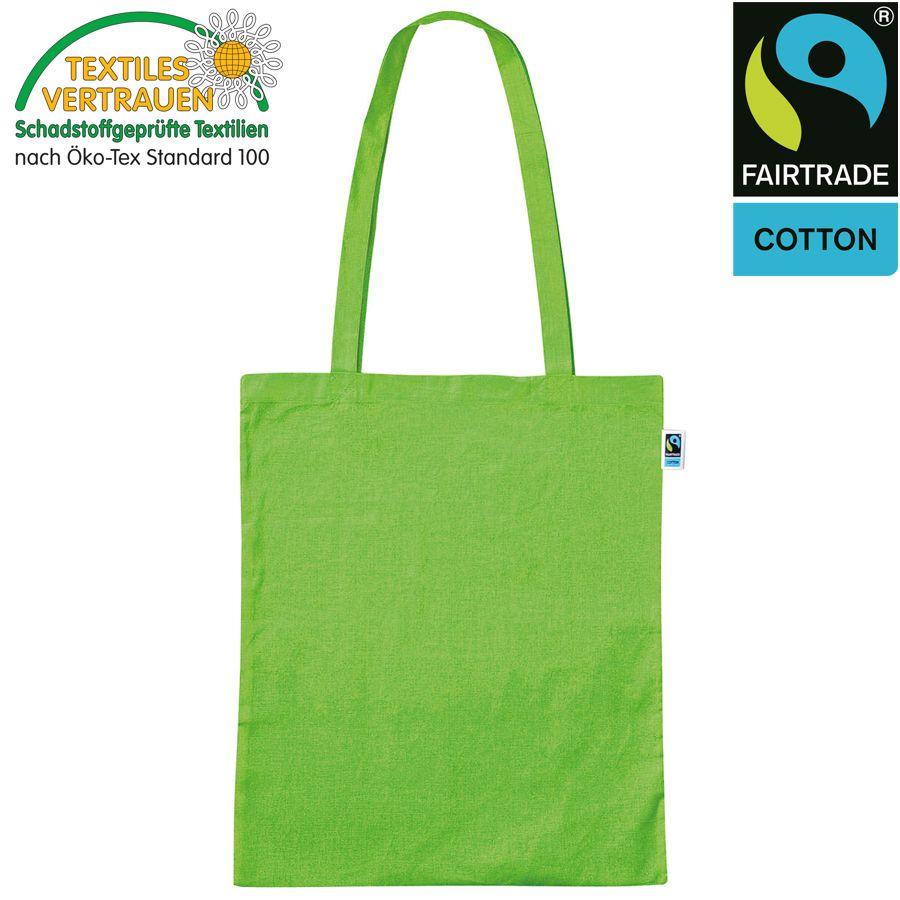 Tragetasche-aus-Fairtrade-Baumwolle-mit-zwei-langen-Henkeln