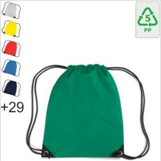 turnbeutel-rucksack-premium mit werbeaufdruck