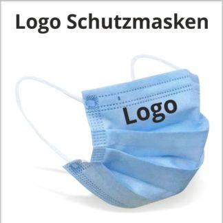ewm95p-ewm98p-produkt-mund-nasen-schutz-print