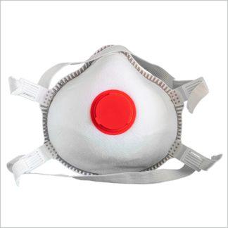 mehrweg-schutzmasken-ffp3
